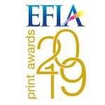 Proud Suppliers of EFIA Award Winners 2019