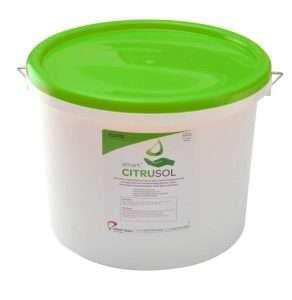 15L tub of smart Citrusol