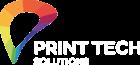 print-tech-solitions-logo_white-text