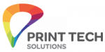 print-tech-solutions-logo