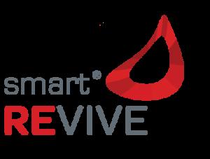 smart-revive